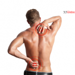 Introduction to Muscle Tension Relief