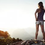 An Essential Planning Strategy in Workout Plans for Women