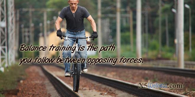 balance-training