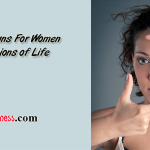 Workout Plans For Women | Expressions of Life